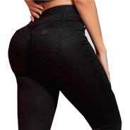 Calça Pit Bull Pitbull Pit Bul Jeans 26086
