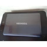 Laptop Toshiba Satellite L655d S5164 Por Partes