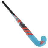 Palo De Hockey adidas Lx24 Compo 3 Juego Profesional