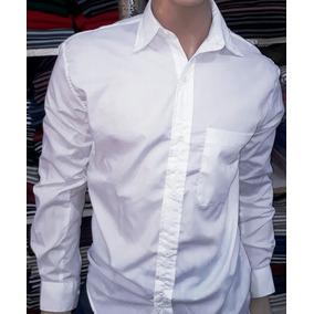 Camisas Lisas Para Empresas De Vestir Elegantes