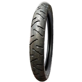Pneu Michelin Anakee 3 90/90-21 90/90/21 Bmw Thriumph Yamaha