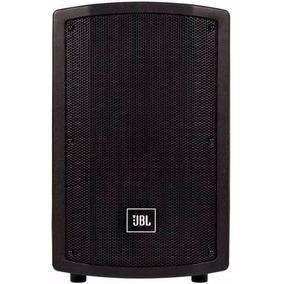 Caixa Ativa Jbl Js12 Bt(nova) 150wrms Usb/sd Bluetooth