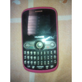 Telefono Huawey G6006