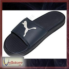 puma sandalias hombre