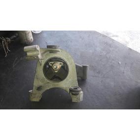 Coxinho Do Motor Stilo 1.8 8v