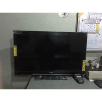 Tv Samsung 40 Pulgada Lcd