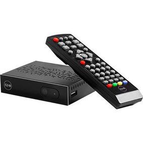 Conversor Digital De Tv C/gravador K 900 Keo