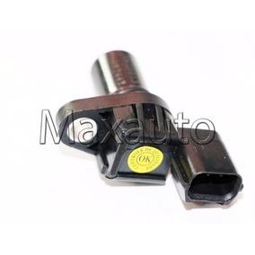 050002 Sensor Fase Pajero Tr4 Galant Lancer 2.0 16v Pajero