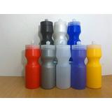 Cooler Plasticos Para Eventos, Material Pop