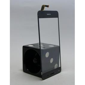 Vidrio Tactil Touch Huawei Y5ll Y5 Ii Y5-2 Cun L03