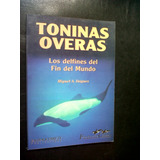 Toninas Overas- Miguel A. Iñiguez