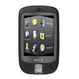 Sprint Htc Touch 6900