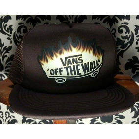 vans off the wall argentina