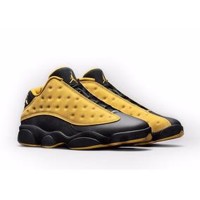 Tênis Nike Air Jordan Chicago Bulls Basquete Bmk061