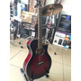 Guitarra Electroacústica Yamaha Apx500iii