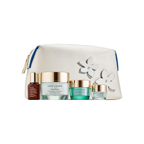 Protect + Refresh For Healthy, Youthful-looking Skin Estée L