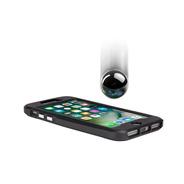 Capinha Anti Impacto iPhone 6 Plus Atmos X4 Thule  3203023