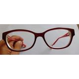 e3dcc25bb8f50 Oculos Carolina Paccini no Mercado Livre Brasil