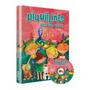 Piquillines - Cancionero Infantil, Editorial Lesa -