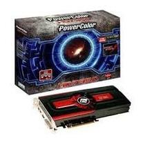 Placa De Vídeo Vga Powercolor Ati Radeon Hd7950 3gb