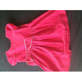 Vestido Epk Talla 5