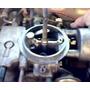 Carburador De Nissan,