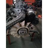 Motor Ford Explorer 4.0l Camara De Hierro