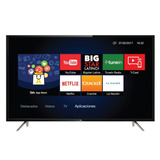 Smart Tv Tcl 39 L39s4900 Full Hd Usb Hdmi Netflix Lhconfort