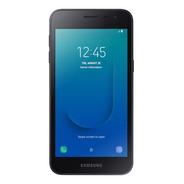 Celular Libre Samsung Galaxy J2 Core 16/1gb Black
