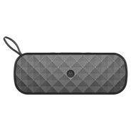 Bocina Bluetooth Motorola Sonic Play 275 Fm Y Rep Sd Negro