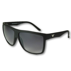 Oculos Masculino - Óculos De Sol Armani Sem lente polarizada no ... 79204e1cb7
