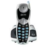 Ge Teléfono Inalámbrico Analógico De 2,4 Ghz Con Teclado R