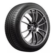 195/45-16 Michelin Pilot Sport 3 84v Cuotas