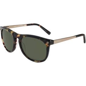 5079bbabaf221 Oculos Vuarnet De Sol Gucci Rio Janeiro - Óculos no Mercado Livre Brasil