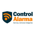 Control Alarma