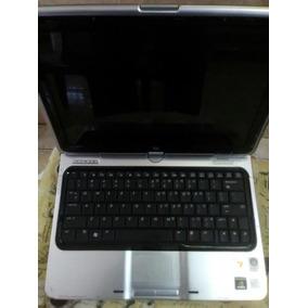 Laptop Hp Pavilion Tx-1000