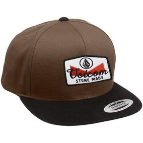 Sombrero De Paja Quiksilver Ropa Masculina - Ropa y Accesorios en ... d9083d72c63