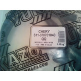 Juego Cable Chery Qq 4cil Mot/1.1 06-08