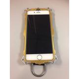 Iphone 6 Dorado 64gb Telcel