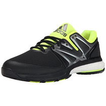 Tenis Hombre Adidas Performance Stabil Boost Volleyball