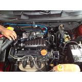 Cuerpo Acelerador Fiat Palio Siena Fase 2 1.8 Y 1.4
