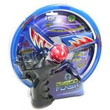 Lançador Disco Flash Azul - Dtc