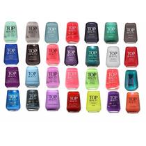 Esmaltes Top Beauty - Kit C/ 24 Unidades - Preço De Atacado