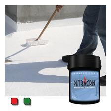Membrana Liquida Premium 20 Kg Techos Elástica Oferta !!