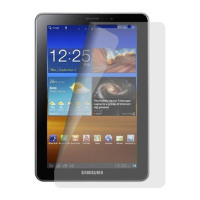 Película Protetora Para Tablet Samsung Tab2 7 P3100 P3110