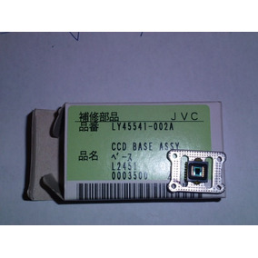Ccd Jvclyh30446-001a-s