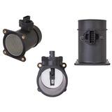 Sensor Maf Nissan Sentra 2.0l. Maxima 3.0l.00-01 22680-2y001