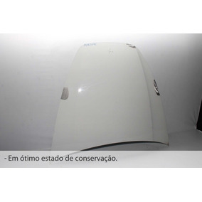 Capo Dianteiro Cayenne 2011 11 2012 12 2013 13 Original B