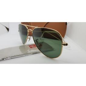 Óculos Ray Ban Rb3036 Aviator Lentes G15 - Calçados, Roupas e Bolsas ... c058daee2e