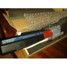 Vendo O Cambio Batería Acer Aspire One 8.9 Series Um08bxx